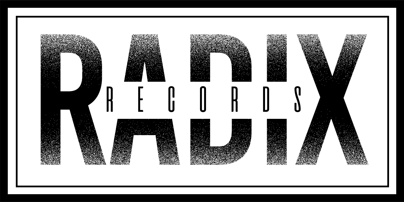 Radix Records